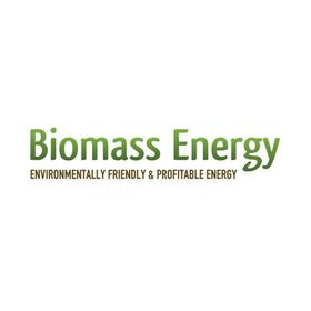 www.biomassenergy.gr