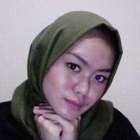Ghianisa Shayu