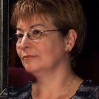Ginetta Szabo
