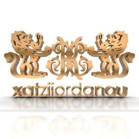 xatziiordanou.gr