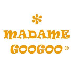 MADAME GOOGOO ®