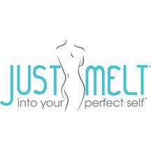 Just Melt