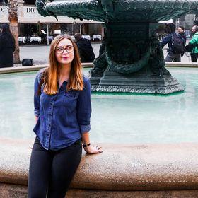 Addie Abroad | Study Abroad & Budget Travel Blog