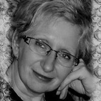 Zdeňka Kratochvilová