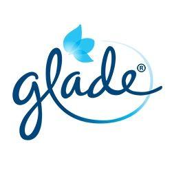 Glade®