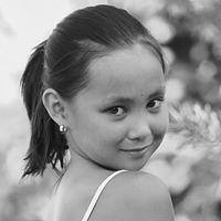 Sarah Jadrníčková