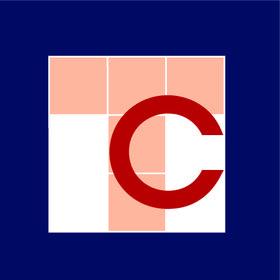 Concept Tiles Toowoomba Concept Tiles Toowoomba