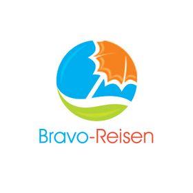 Bravo-Reisen
