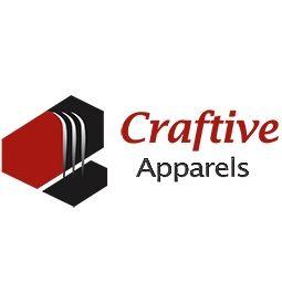 Craftive Apparels