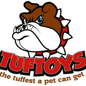 TufToys.com | Dog Supplies | Dog Training Tips | Dog Products