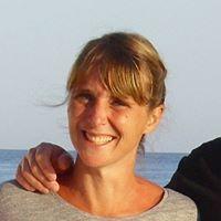 Christelle MATRAY