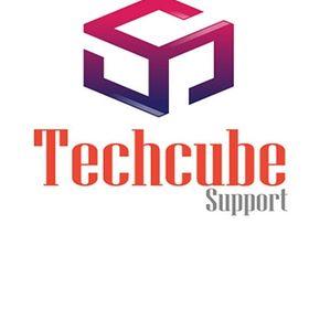 TechCube Support