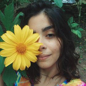Natália Aires