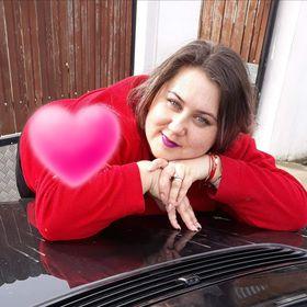 AndreEa Varga Joufi