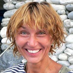 Zdenka Dorsia