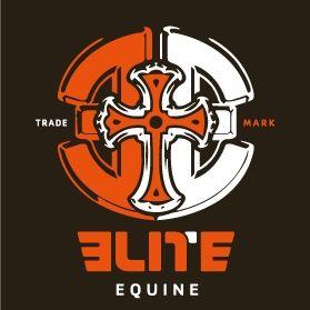 Elite Equine
