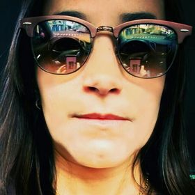 Carla Flávia