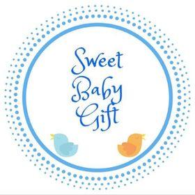 Sweet Baby Gift