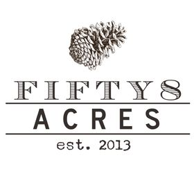 Fifty8 Acres