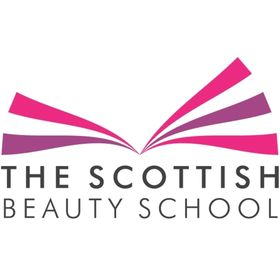 Scottish Beauty School