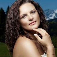 Martyna Kupczyk-Kubacka