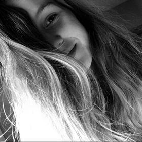 • amayo •