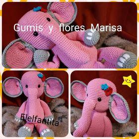 Marisa Gutierrez