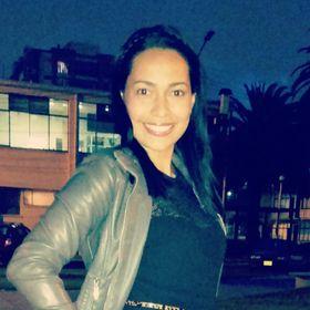 Julieth Ayala