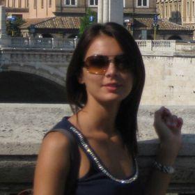 Daniela Ercoli
