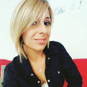 Elodie Vanasveld