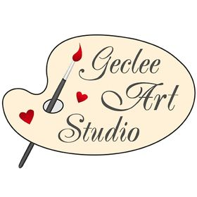 Geclee Art Studio