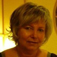 Katrine Dyrdal
