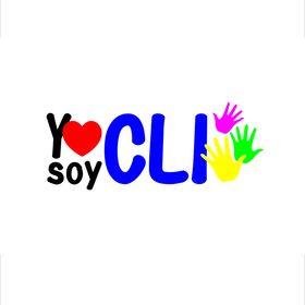 Colegio La Inmaculada CLI