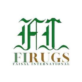 Faisal International Rugs - FiRugs