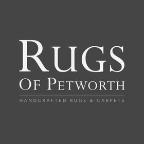 Rugs Of Petworth