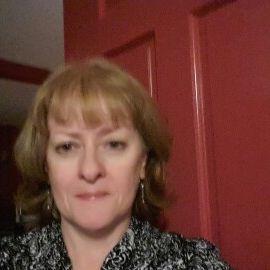 Sheila Utley