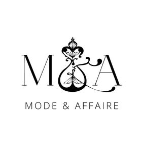 Mode & Affaire