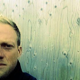 Kristian Kragt