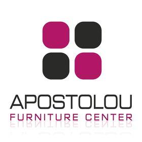 APOSTOLOU FURNITURE