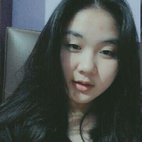Sheren Olivia