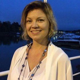 Janet Heikkilä
