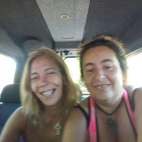 Lisa Milito