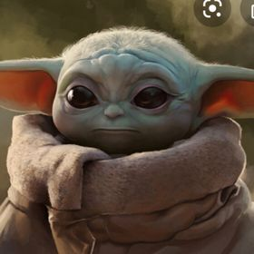 Baby Yoda Roblox Decal Id