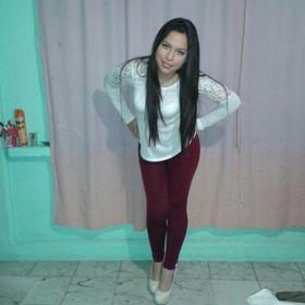 Viridiana Garcia