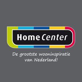 Home Center - volop wooninspiratie, tips en trends
