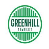 Greenhill Timbers Pty Ltd