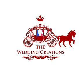 The wedding Creations