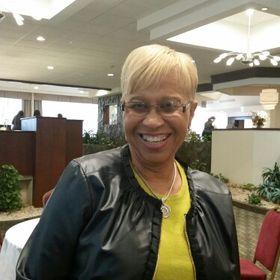 Bertha Warren Johnson
