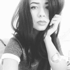 Izabela Denisa Pîrvulescu
