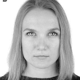 Evgeniya Kokurina